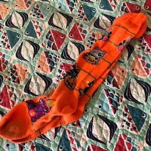 Other - 🚗Kid's Halloween Knee-High Socks